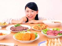 いくら食べても太らない? 「胃下垂」とはどういうこと?