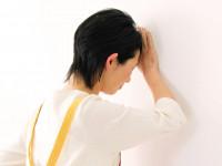 生活が一変することもある「脳梗塞」 予防はできる?