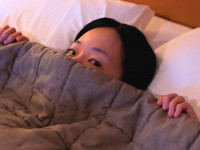"""""""眠り""""の病院? 「睡眠外来」とはなにをするところ?"""