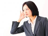 聞いたことはある「中耳炎」 どういう病気?