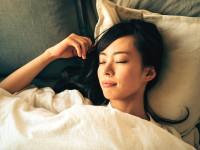 やすらかな眠りのために、「副交感神経」を詳しく知ろう
