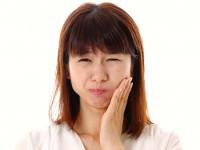歯医者さんでの「無痛治療」とはどういうものなの?