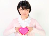 8月10日は「健康ハートの日」 心臓に優しくしていますか?