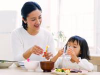 8月18日は「健康食育の日」 食育のこと、ご存じですか?