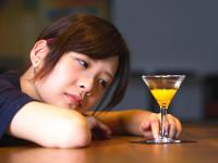 「年をとると、お酒に弱くなる」 これ本当?