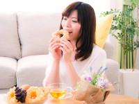 羨ましい… 食べても太りにくい「痩せ体質」 デメリットは?