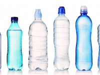 「硬水」「軟水」は何が違う? ミネラルウォーターの種類と選び方