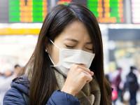 風邪をひきやすい人、ひきにくい人。 その差はどこに?