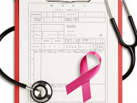 「乳がん発症リスク」は胸のサイズに関係ある?ない?