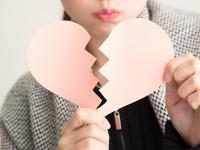 病気の原因は失恋!? 「ブロークンハート症候群」とは