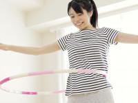 よく耳にする「有酸素運動」  自宅で手軽に実践できる?