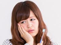 お口の中の小さなトラブル… 口内炎や血豆の原因・対処法