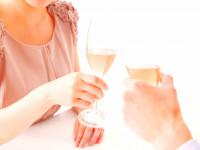 適度のお酒は健康に良い!? お酒のカラダに良いところ