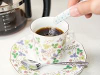 カロリーゼロの人工甘味料や天然甘味料… 砂糖との違いや注意点は?