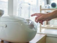ご飯を炊くだけなんてもったいない! カンタン炊飯器レシピ