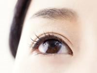 日本でも患者さんが多い?  難病「ベーチェット病」について