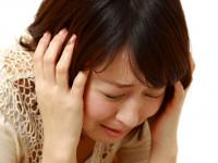 日本人に多いという「もやもや病」 いったいどういう病気?
