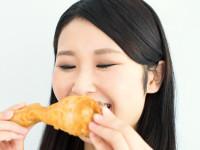 たくさん食べても痩せられる?  話題の「ケトジェニックダイエット」について