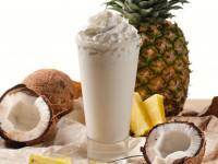 オイルにミルク、シュガーやウォーター…  ココナッツ食品どう使う?