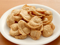 気になる食材「大豆ミート」とはどんなもの?  カラダにいいの?