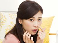 鼻毛や耳毛… 伸ばしっぱなしで、カラダに悪影響はない?
