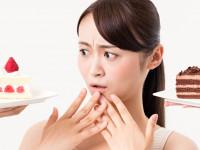 ダイエット中、急な外食! 「太らない食べ方」で対応しましょう