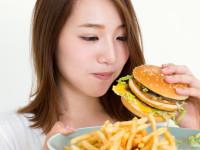 「腹八分目に医者いらず」 健康は毎日の食事から!