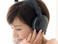 「難聴」とはどいう状態? ミュージシャンの職業病なの?