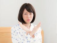 高血圧は良くないと聞くけれど… 血圧が低ければ心配はない?