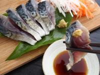 魚介類につく寄生虫「アニサキス」が食中毒の原因に! 対処法は?