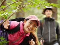 野山の散策には要注意! マダニを媒介して感染する「ライム病」