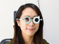 メガネ合ってる? 「合わないメガネ」がもたらす身体の不調