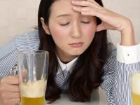 「アルコール依存症」の基礎知識。 診断基準と段階的な治療