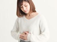 お腹のカビ「カンジダ」  腸内で増えすぎると恐ろしい症状が?