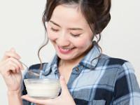 今日から実践! 健康のためのヨーグルト活用法