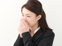 口臭や体臭… 寝起きがキツイのはどうして?