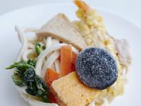 種類豊富で便利な冷凍食品… 栄養価は手作りと変わらない?