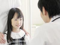 AYA世代(思春期・若年成人)に発症する「若年がん」の特性を知って!