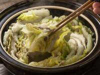 冬は冬野菜を食べよう! 栄養と効能、栄養士おすすめレシピ
