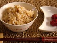 「マクロビオティック」は日本発祥? どんな健康法?