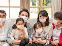 大気汚染が健康に与える影響とは? 「環境リスク 」の現状