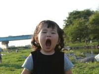奇声をあげる子どもは発達障害!? 奇声の理由と見分け方 とは