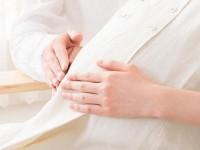 女性の甲状腺疾患 …妊娠・出産への影響は?