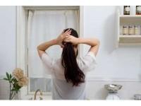 甲状腺機能低下症の症状 …薄毛になることも!?