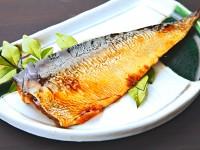 「魚の油」で高齢だって筋力アップ!?