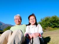 お年寄りの死因になりやすい5つの病気