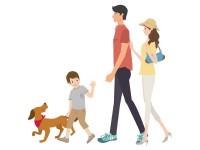 「家族の一員」となったペットの健康を守る為に…医療費の高額化に賢く備える「 ペット保険 」とは?
