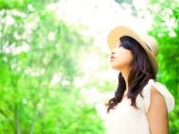 日焼けと皮膚がん の関係って?