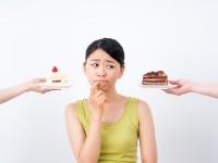 生理前ってやっぱり太る? ~ 生理周期と体重コントロール の関係~