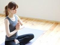 成功者たちは習慣化している? 「瞑想」がもたらす心理的効果とは